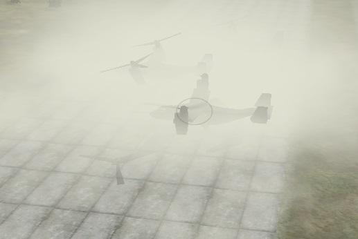 mv22_dust.jpg